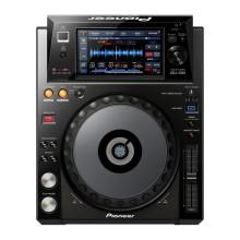 قیمت خرید فروش پلیر دی جی پایونیر Pioneer XDJ 1000