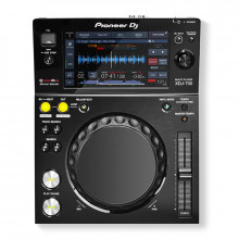 قیمت خرید فروش پلیر دی جی پایونیر Pioneer XDJ-700