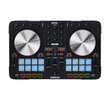 قیمت خرید فروش دی جی کنترلر ریلوپ ReLoop Beatmix 2 MK2