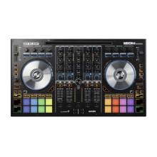 قیمت خرید فروش دی جی کنترلر ریلوپ ReLoop Mixon 4