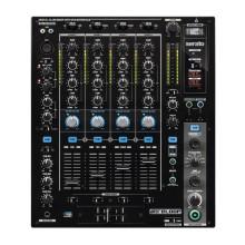 قیمت خرید فروش میکسر دی جی ریلوپ Reloop RMX-90 DVS