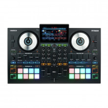 قیمت خرید فروش دی جی کنترلر ریلوپ ReLoop Touch