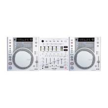 قیمت خرید فروش ست دی جی ریلوپ ReLoop RMP 3 SET LTD