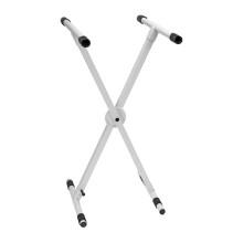 قیمت خرید فروش پایه کیبورد تی ام گروپ TM Group 1x Stand Keyboard Silver