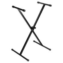 قیمت خرید فروش پایه کیبورد تی ام گروپ TM Group 1x Stand Keyboard Black