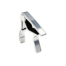قیمت خرید فروش باره بند دانلوپ Dunlop 83CN Trigger Acoustic Capo