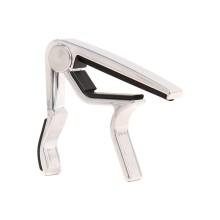 قیمت خرید فروش باره بند دانلوپ Dunlop 88N Trigger Classical Capo