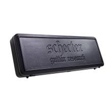 قیمت خرید فروش هارد کیس شکتر Schecter C-Shape Hardcase (SGR-1C) SKU #1620