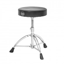 قیمت خرید فروش صندلی مپکس Mapex T561A