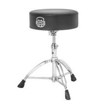 قیمت خرید فروش صندلی مپکس Mapex T750A