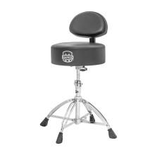 قیمت خرید فروش صندلی مپکس Mapex T770