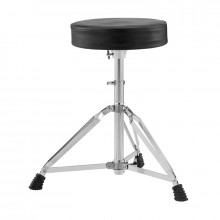 قیمت خرید فروش صندلی تی ام گروپ TM Group Drums Chair