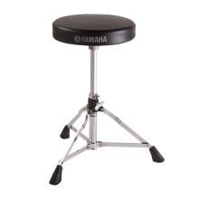 قیمت خرید فروش صندلی یاماها Yamaha DS550U