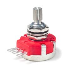 قیمت خرید فروش متعلقات دانلوپ Dunlop DSP250K Super Pot Potentiometer