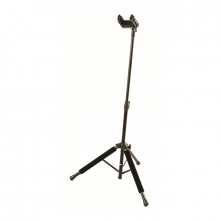 قیمت خرید فروش پایه گیتار کوییک لاک Quiklok GS-508