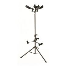 قیمت خرید فروش پایه گیتار کوییک لاک Quiklok GS-538