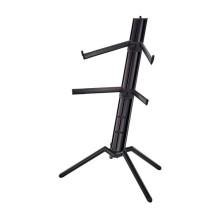 قیمت خرید فروش پایه کیبورد کی اند ام K&M 18860 Spider Pro Keyboard Stand - Black