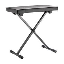 قیمت خرید فروش صندلی کی اند ام K&M 14065 Keyboard Bench