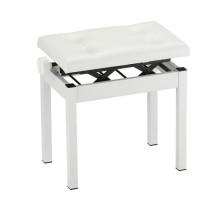 قیمت خرید فروش صندلی کرگ Korg PC-550 WH