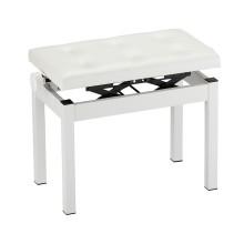 قیمت خرید فروش صندلی کرگ Korg PC-770 WH