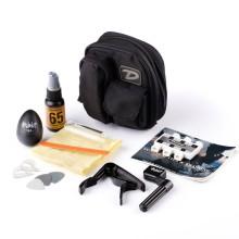 قیمت خرید فروش متعلقات دانلوپ Dunlop DGB-205 D'Agostino Bag-EA