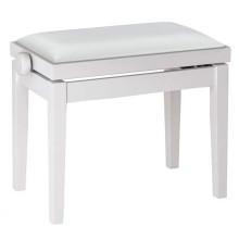 قیمت خرید فروش صندلی تی ام گروپ TM Group Piano Chair BH-303 WH