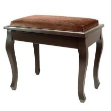 قیمت خرید فروش صندلی تی ام گروپ TM Group Piano Chair BH-404 BN