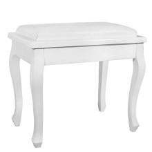قیمت خرید فروش صندلی تی ام گروپ TM Group Piano Chair BH-404 WH