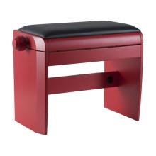 قیمت خرید فروش صندلی دکسیبل Dexibell DX Bench RDM