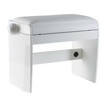 قیمت خرید فروش صندلی دکسیبل Dexibell DX Bench WHM
