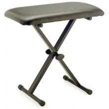 قیمت خرید فروش صندلی تی ام گروپ TM Group Piano Chair
