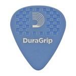 پیک گیتار داداریو D'Addario DuraGrip Picks 7DBU5-10 Medium/Heavy 10-Pack