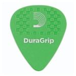 پیک گیتار داداریو D'Addario DuraGrip Picks 7DGN4-10 Medium 10-Pack