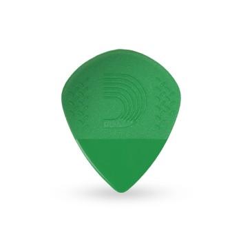 پیک گیتار داداریو D'Addario NYLPRO PLUS JAZZ PICK 1.4mm