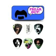قیمت خرید فروش پیک گیتار دانلوپ Dunlop ZAPPT02M
