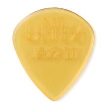 قیمت خرید فروش پیک گیتار دانلوپ Dunlop 427R Ultex Jazz III Guitar Pick