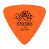 پیک گیتار دانلوپ Dunlop 431P Tortex Triangle Guitar Pick