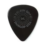 پیک گیتار دانلوپ Dunlop 450P 0.96mm Prime Grip 500 Guitar Pick