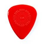 پیک گیتار دانلوپ Dunlop 450P 1.14mm Prime Grip 500 Guitar Pick