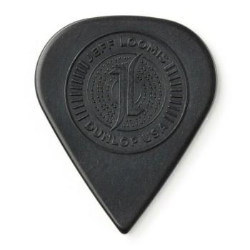 پیک گیتار دانلوپ Dunlop 461PJL 1.5 Jeff Loomis Custom Ultex Sharp 6-pack