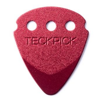 پیک گیتار دانلوپ Dunlop 467R Teckpick Standard Red