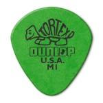 پیک گیتار دانلوپ Dunlop 472RM1 Tortex Jazz I Guitar Pick