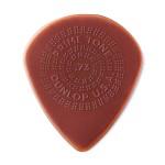 پیک گیتار دانلوپ Dunlop 520P073 Primetone Jazz III Guitar Pick 3 PK