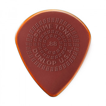 پیک گیتار دانلوپ Dunlop 520P088 Primetone Jazz III XL Guitar Pick 3 PK
