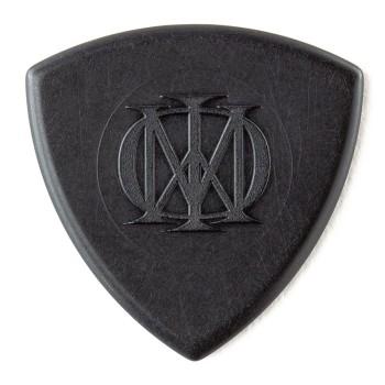 پیک گیتار دانلوپ Dunlop 545PJP140 John Petrucci Trinity Guitar Picks 1.4mm