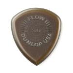 پیک گیتار دانلوپ Dunlop 547P300 Flow Jumbo Pick 3 PK