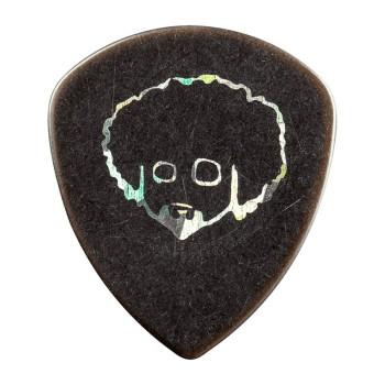 پیک گیتار دانلوپ Dunlop 548PRM1.0 Rabea Massaad Signature Custom Flow Guitar 6-pack