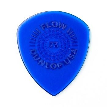 پیک گیتار دانلوپ Dunlop 549P073 Flow Standard Pick 6 PK