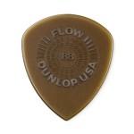 پیک گیتار دانلوپ Dunlop 549P088 Flow Standard Pick 6 PK