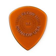 قیمت خرید فروش پیک گیتار دانلوپ Dunlop 549P100 Flow Standard Pick 6 PK